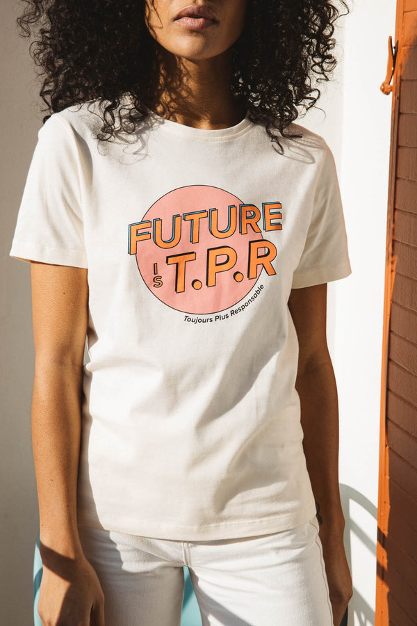 tee-shirt-futur-is-t-p-r-en-coton-biologique