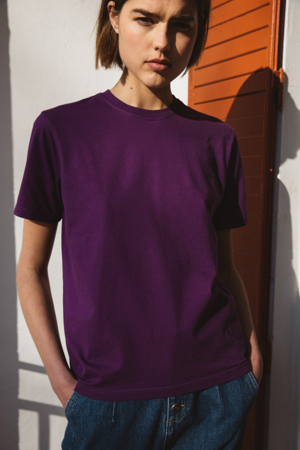 purple-bree-tee-shirt