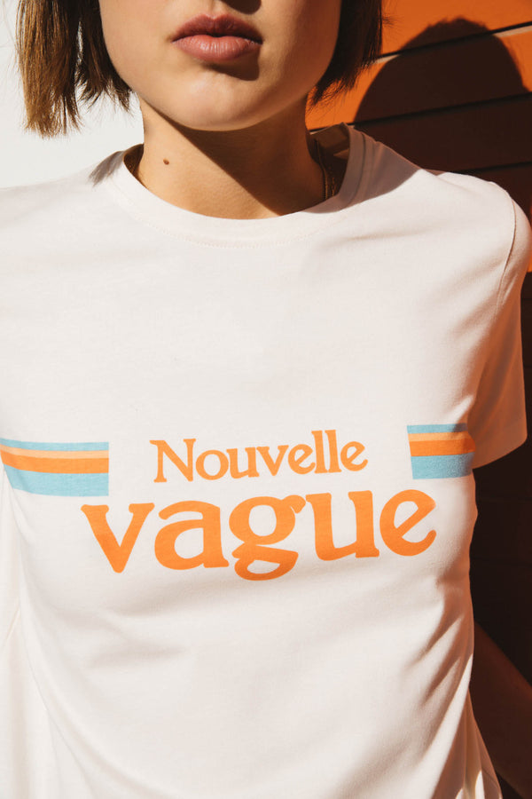 tee-shirt-nouvelle-vague-ecru