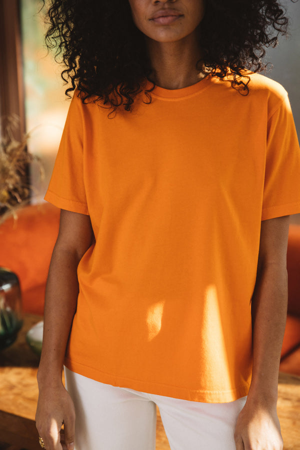 tee-shirt-bree-orange