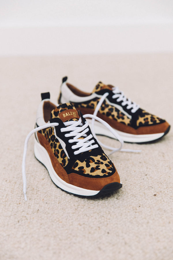 maximilien-sneakers-leopard-and-hazelnut