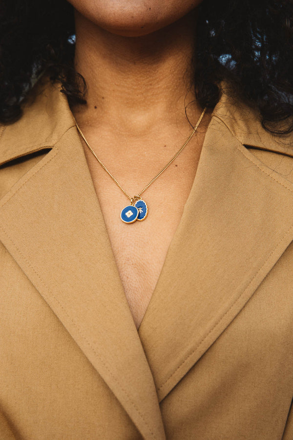 golden-blue-renaud-necklace