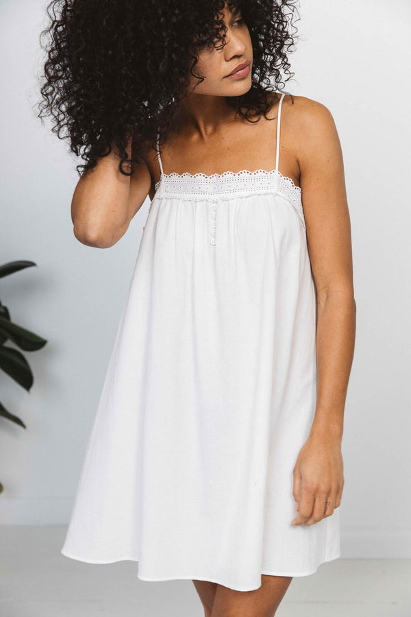 clarte-natural-white-night-gown-in-organic-cotton