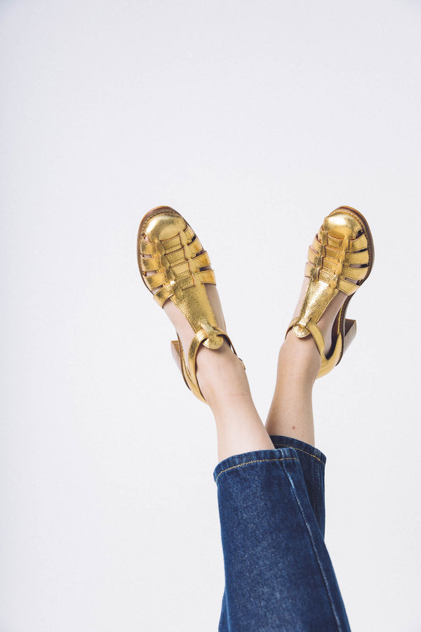 gold-albane-sandals-gold