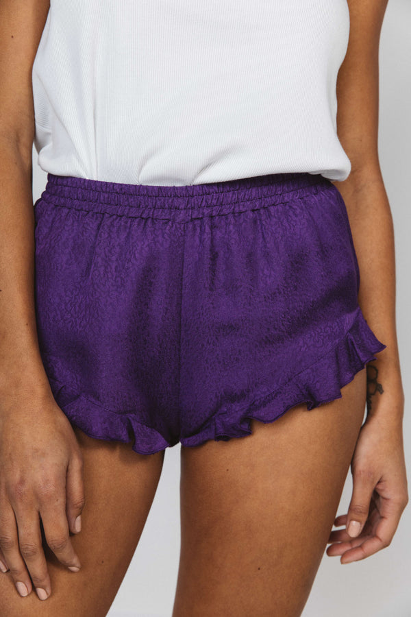 nuage-purple-short