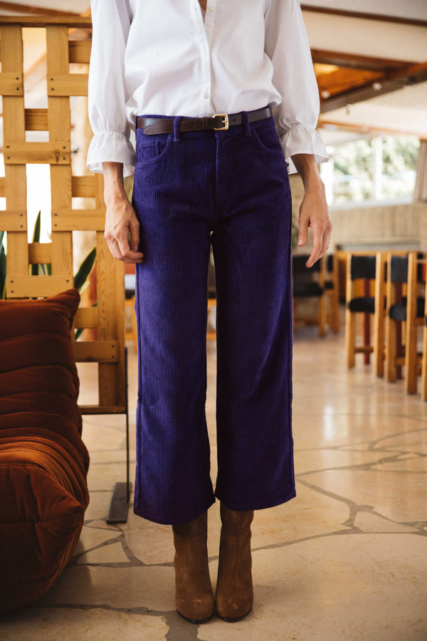 purple-velvet-adriano-pants-in-organic-cotton
