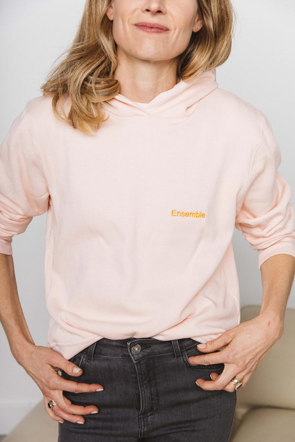 piper-sweat-shirt-pink-in-organic-cotton