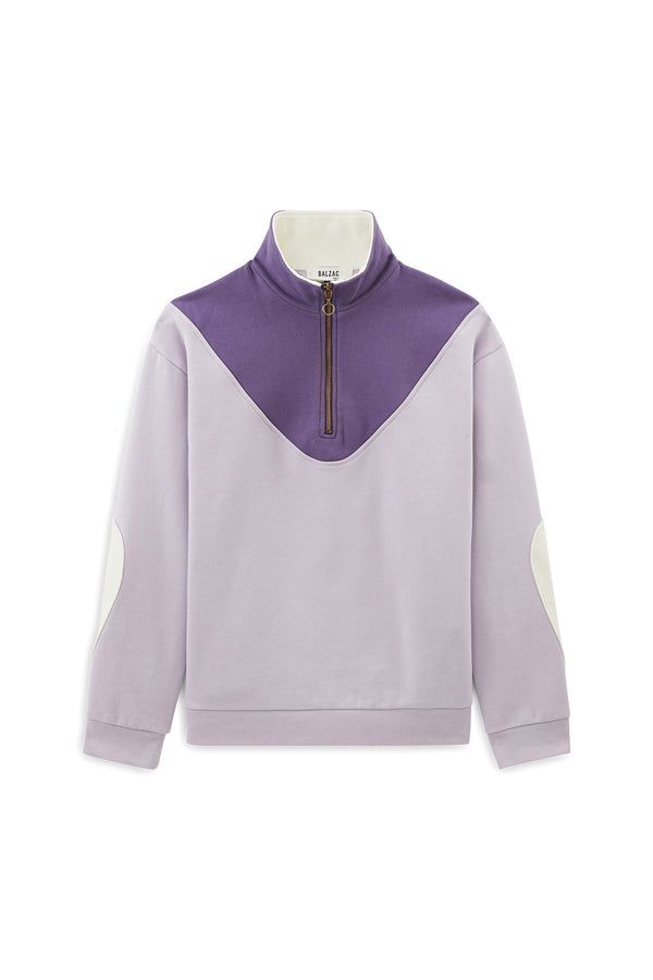 sweat-shirt-ugolin-lila
