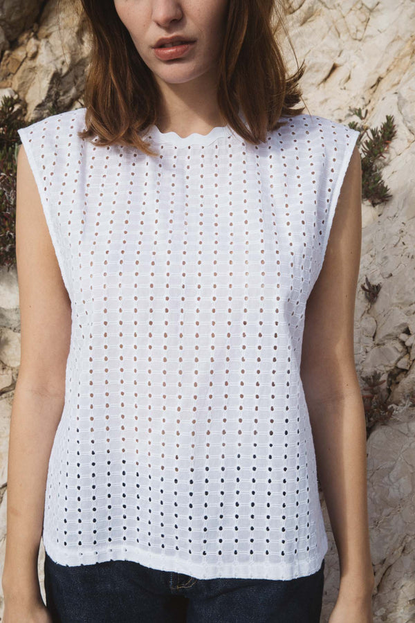 blouse-matelot-broderie-anglaise-100-coton-standard-100-by-oeko-tex®