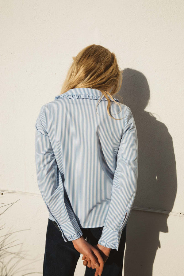 lysie-blue-striped-shirt-in-organic-cotton
