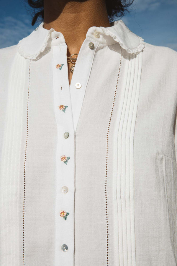 cream-embroidered-michelle-shirt-cream-embroidered