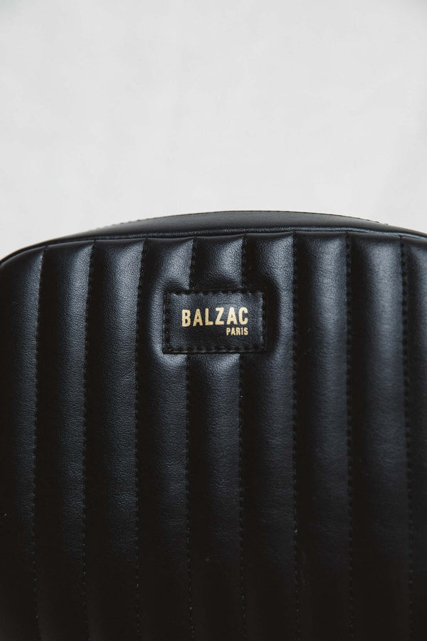 sac-cesar-noir-vegan-iconique-balzac-paris-100