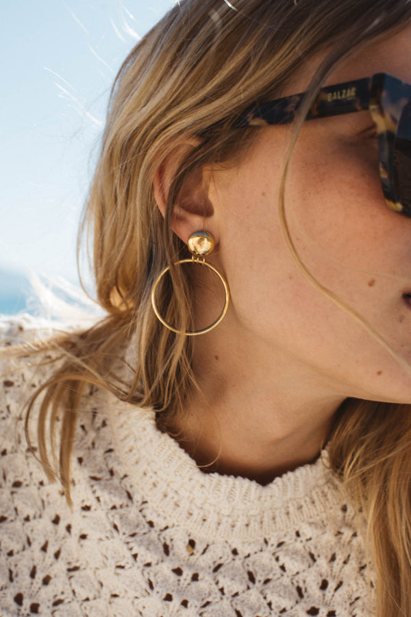 golden-tila-earrings