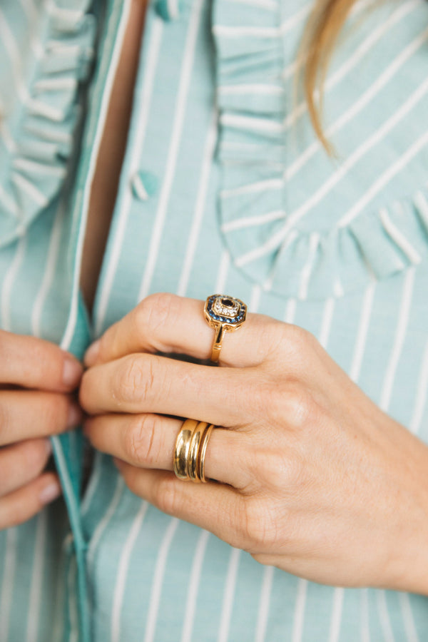ilda-golden-ring