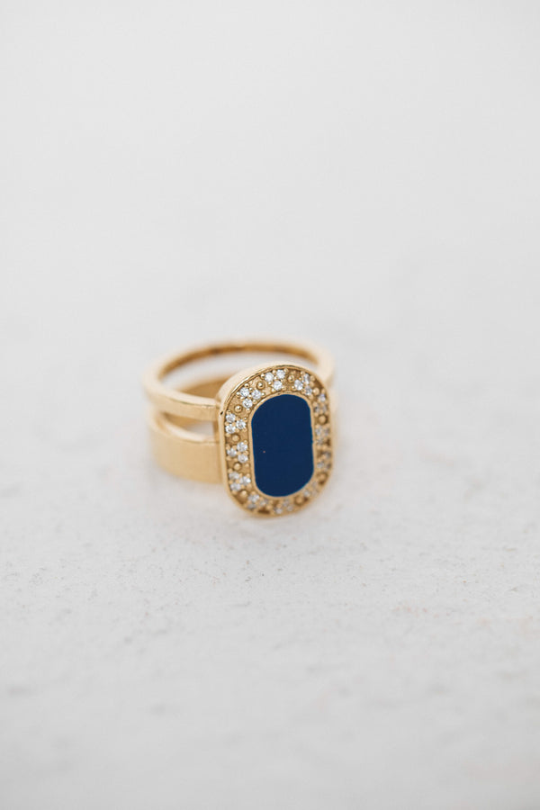 petra-blue-and-gold-ring