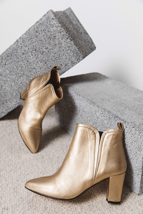 golden-eline-booties-golden