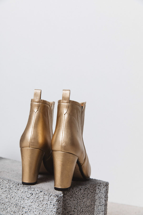 bottines-eline-dorees