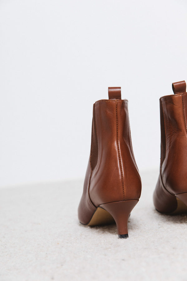 bottines-lars-camel