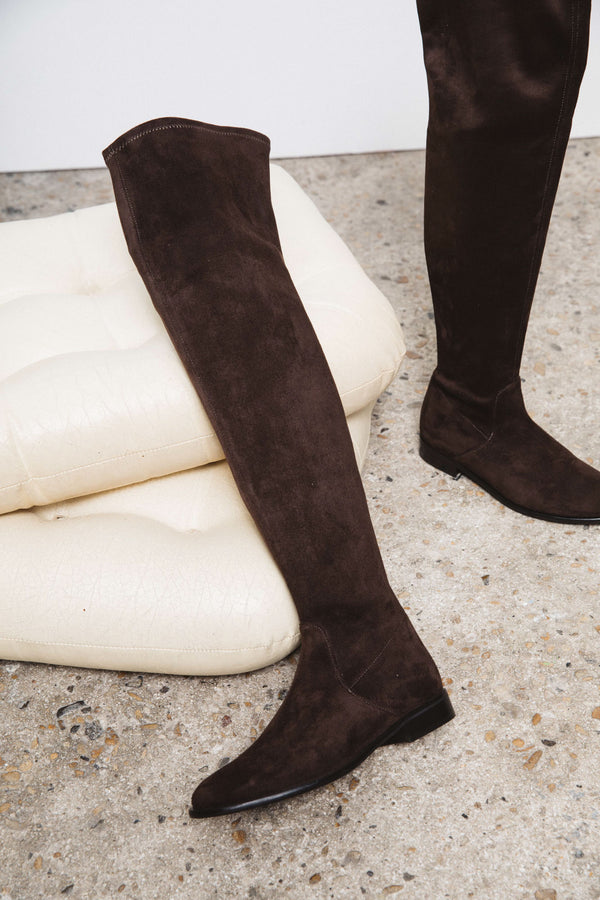 swanie-brown-thigh-high-boots
