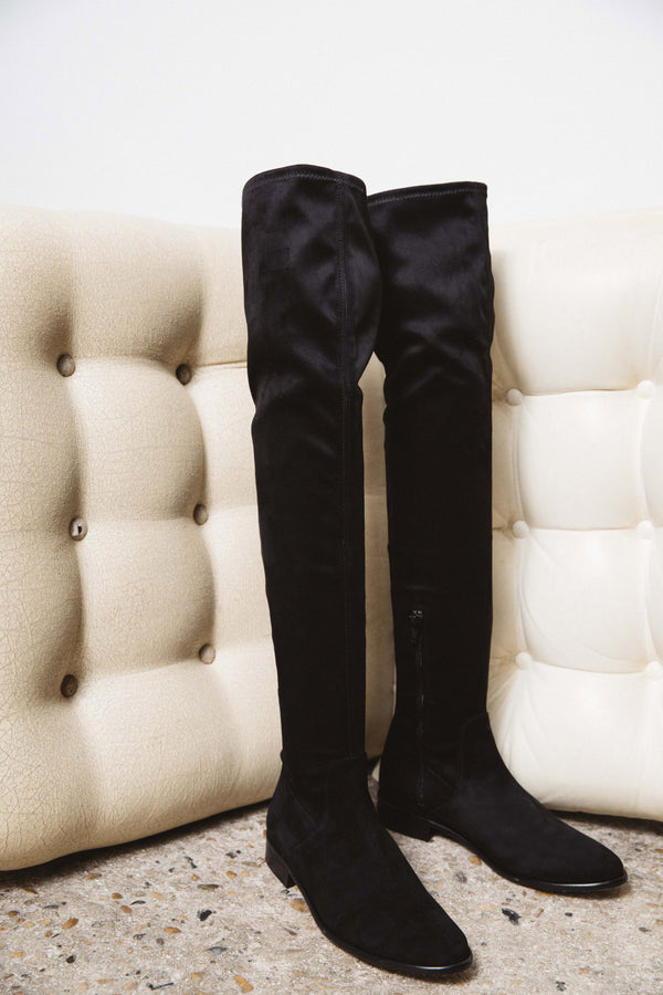 black-swanie-over-the-knee-boots-black