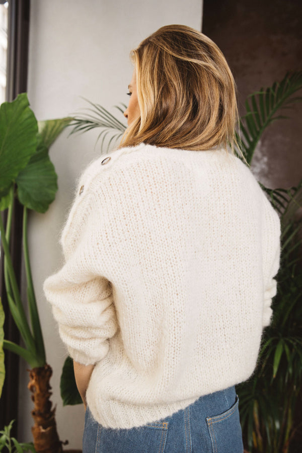 nolan-cream-sweater-in-mohair-and-alpaca