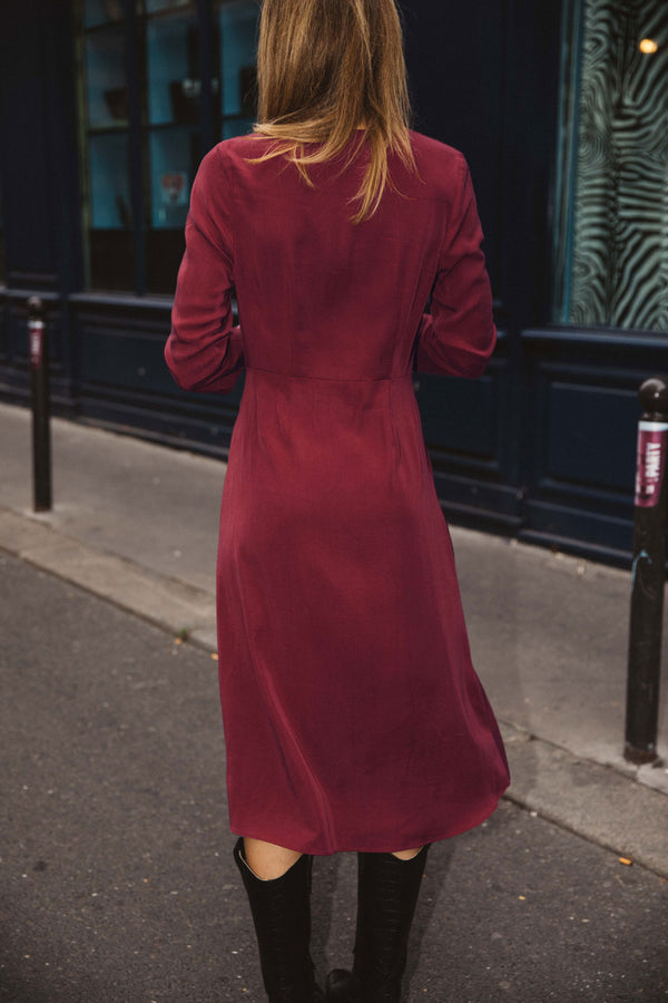 robe-francesca-bordeaux
