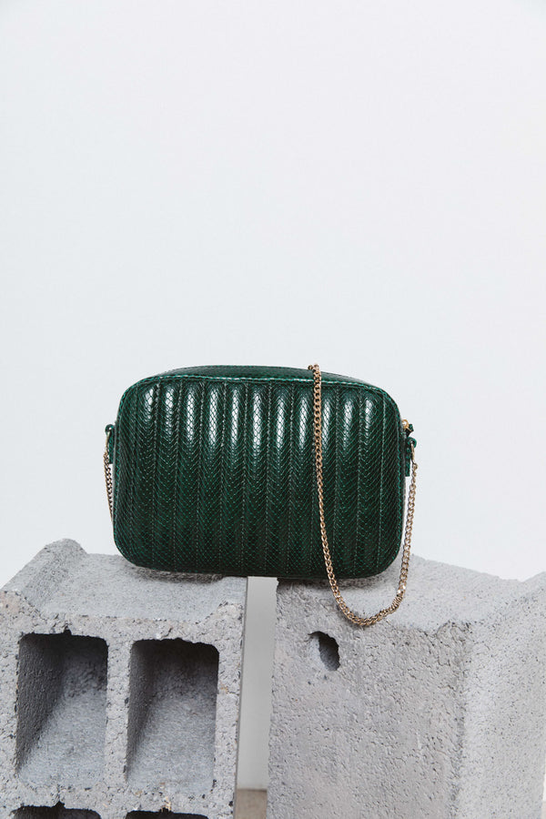 grand-cesar-green-python-effect-bag