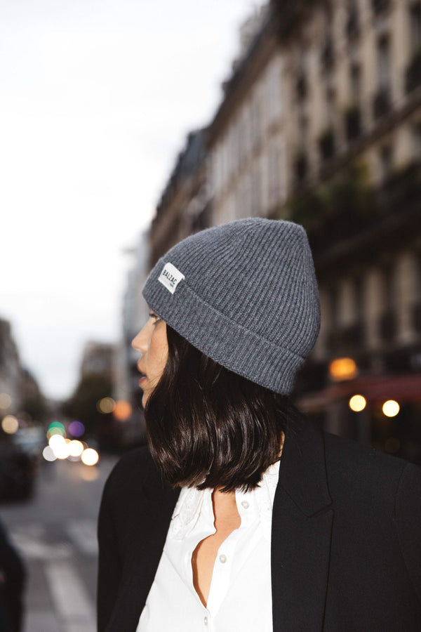 raphael-grey-merino-wool-and-cashmere-beanie