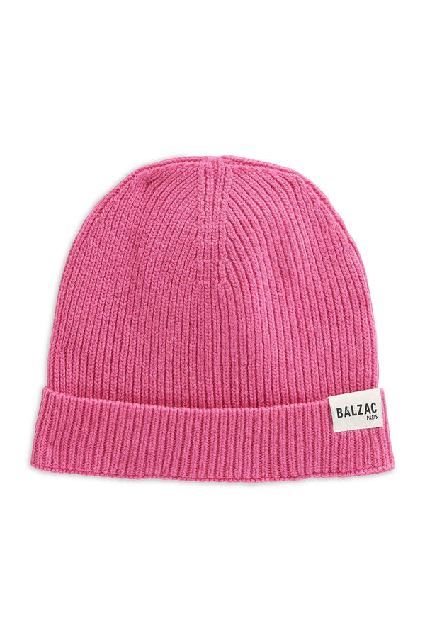 raphael-pink-merino-wool-and-cashmere-beanie