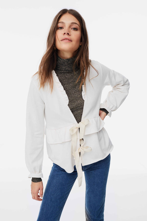 cardigan-avery-blanc-naturel