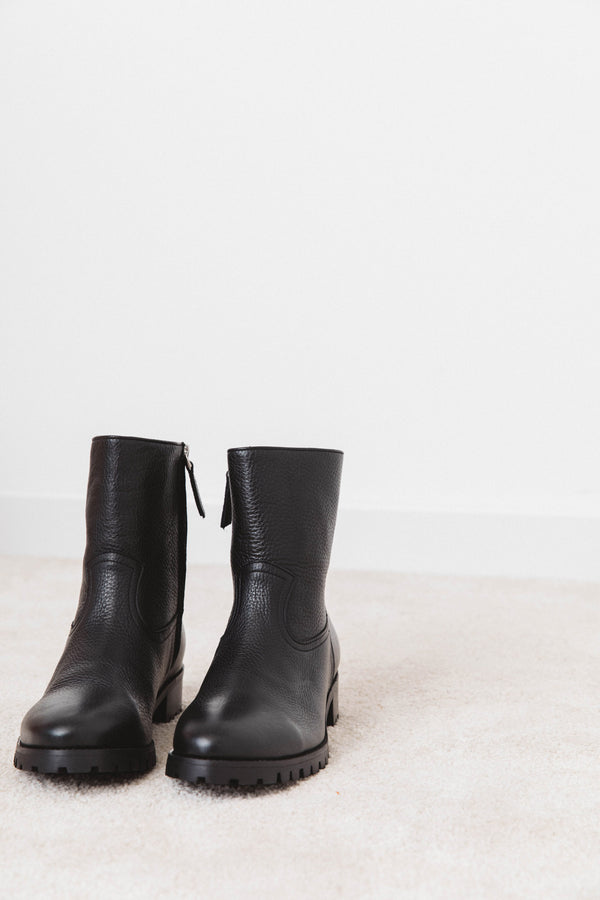 bottines-balthazar-noir-graine