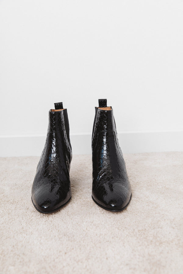 bottines-laeticia-noires-vernies