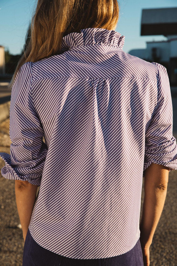 alise-purple-and-white-striped-shirt