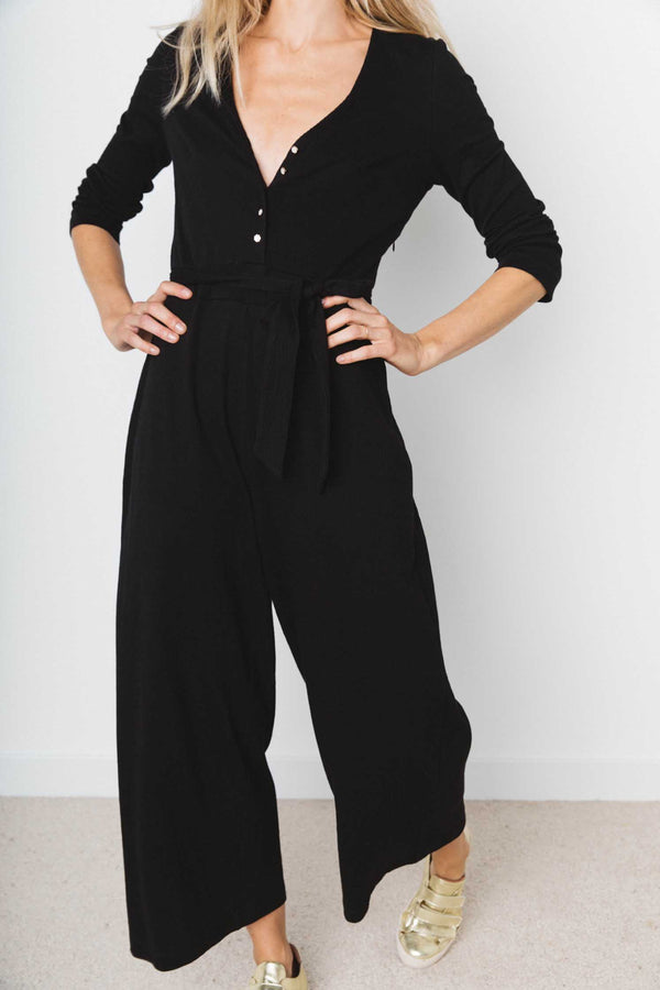 black-silene-jumpsuit-in-organic-cotton
