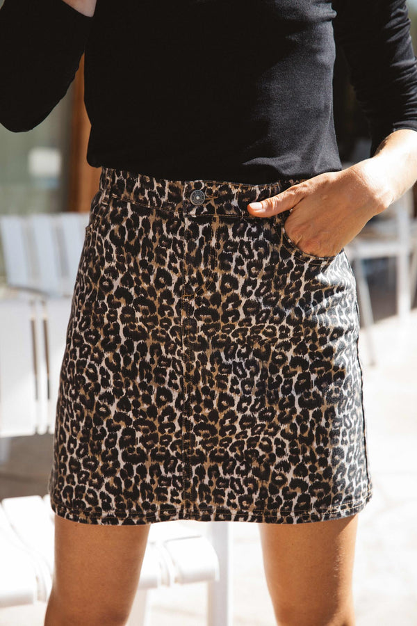 leopard-print-loane-skirt-in-organic-cotton