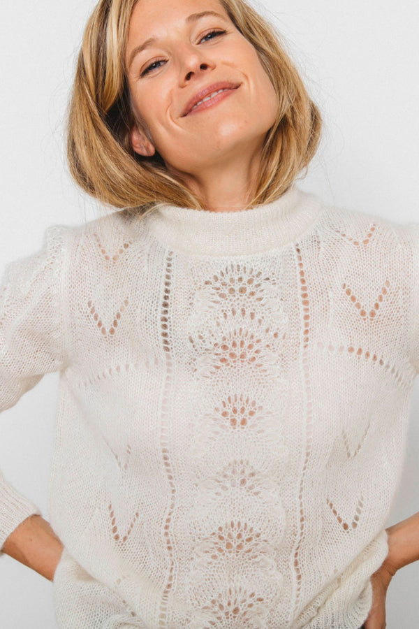 cream-colombe-sweater-cream
