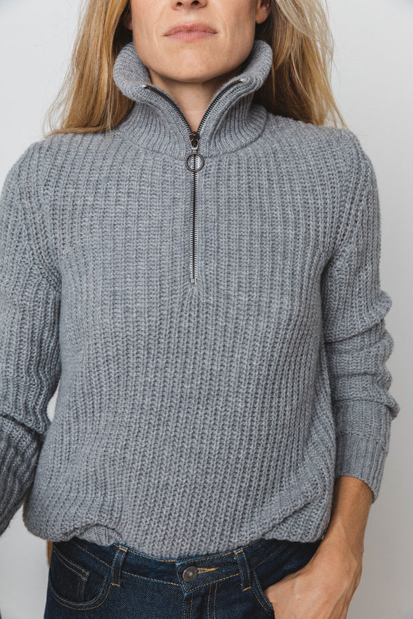 ugolin-grey-sweater-grey
