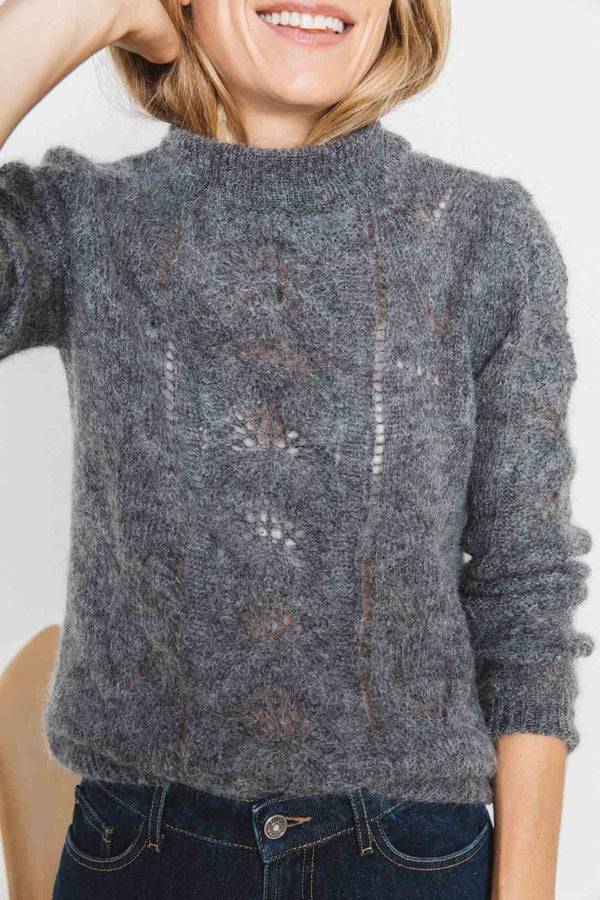 grey-colombe-sweater-grey