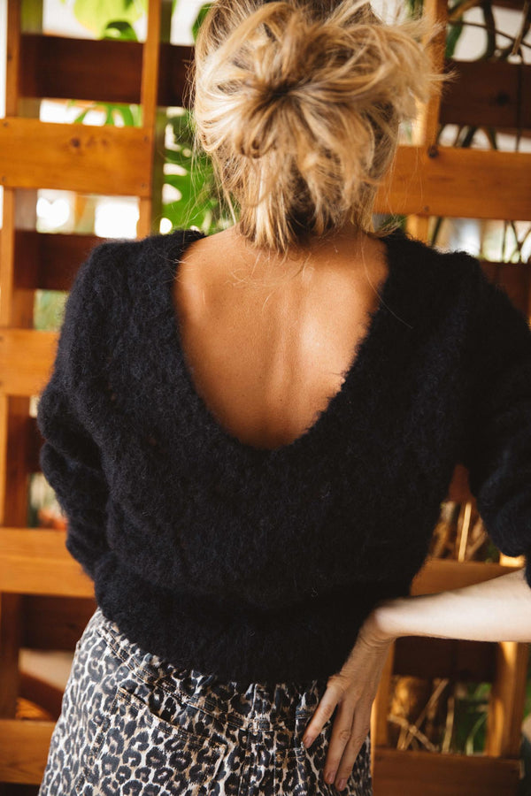 black-lucian-sweater-in-mohair-and-alpaca