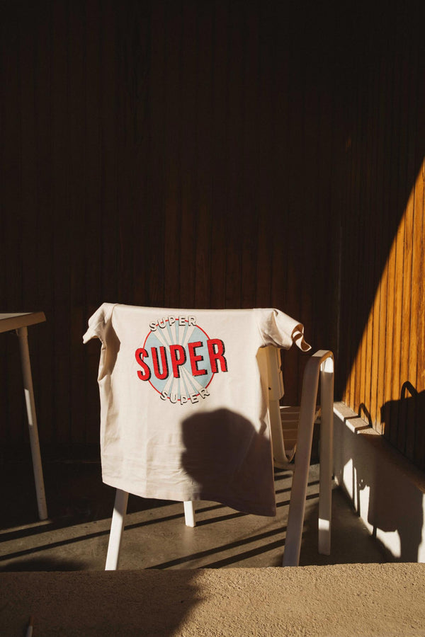 super-tee-shirt-in-organic-cotton