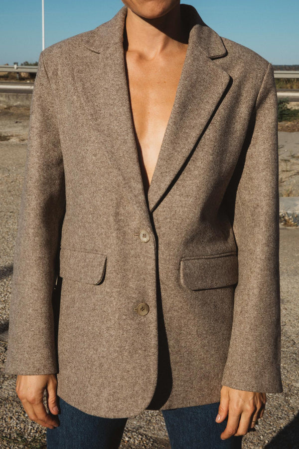 marceau-jacket-with-beige-fringes