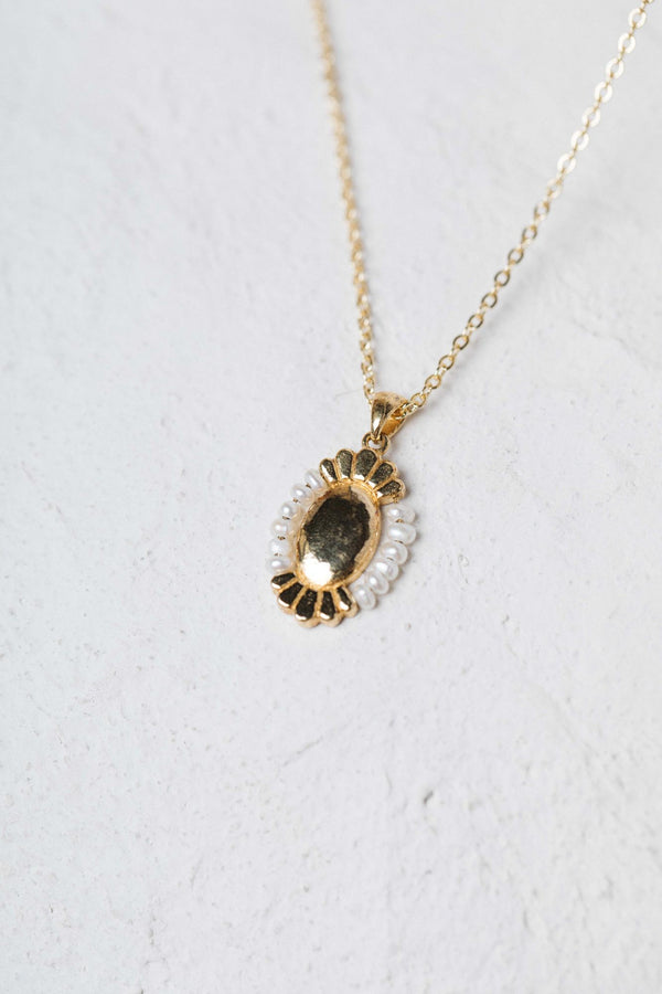 golden-lina-necklace