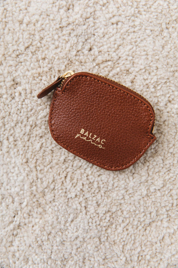 camel-ziggy-wallet