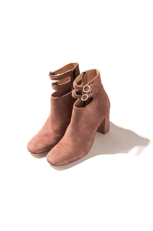 bottines-adrien-rose-naturel