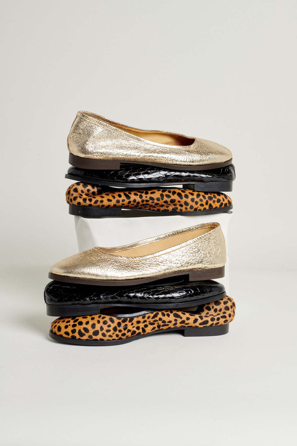 ballerines-severine-poney-guepard
