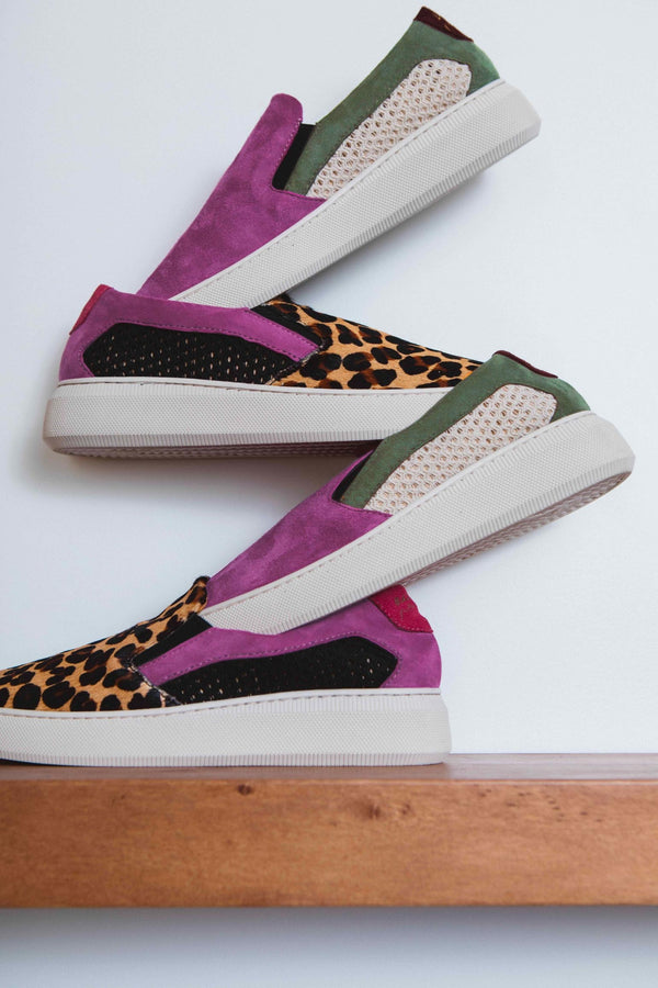 basket-slip-on-yoni-leopard