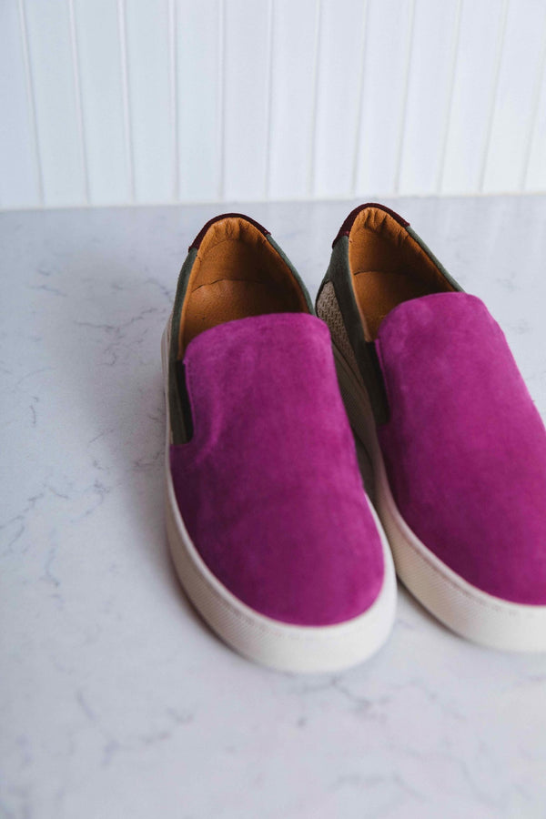 basket-slip-on-yoni-tricolores