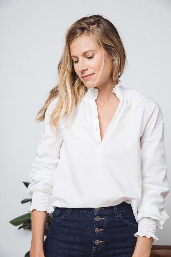 celanie-blouse-white-poplin-in-organic-cotton