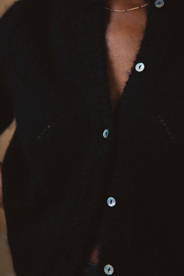 caleb-cardigan-black