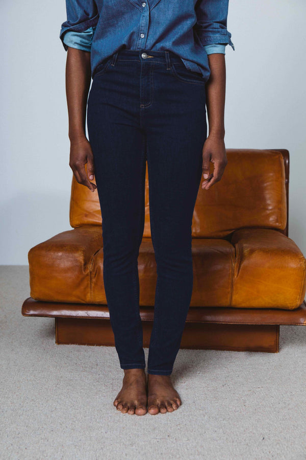 ted-jeans-midnight-blue